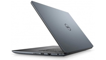 "NB VOS 5581 CI3-8145U 15"" ENG/4/128GB N3103VN5581EMEA01 DELL"