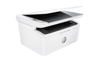 PRINTER/COP/SCAN M28W/W2G55A#B19 HP