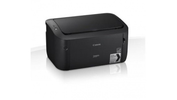 Laser Printer|CANON|LBP6030B|USB 2.0|8468B006