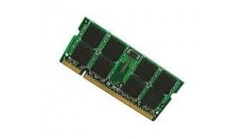 NB MEMORY 4GB PC12800 DDR3/SO KVR16S11S8/4 KINGSTON