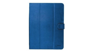 "TABLET SLEEVE FOLIO AEXXO/BLUE 10.1"" 21205 TRUST"