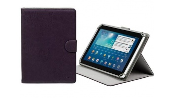 "TABLET SLEEVE ORLY 10.1""/3017 VIOLET RIVACASE"