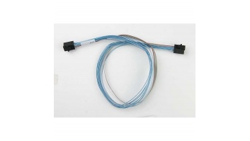 SERVER ACC CABLE MINI-SAS HD/CBL-SAST-0531 SUPERMICRO
