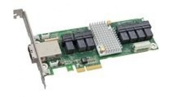 SERVER RAID EXPANDER CARD SAS/36P RES3FV288 932895 INTEL