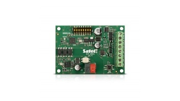 KNX BUS MODULE/INTEGRA INT-KNX-2 SATEL