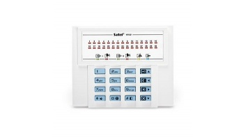 KEYPAD LED /VERSA BLUE/VERSA-LED-BL SATEL