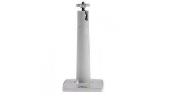NET CAMERA ACC STAND T91B21/WHITE 5506-611 AXIS
