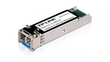 NET SWITCH MODULE MINI GBIC/TL-SM311LS TP-LINK