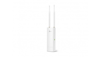 WRL ACCESS POINT 300MBPS/EAP110-OUTDOOR TP-LINK