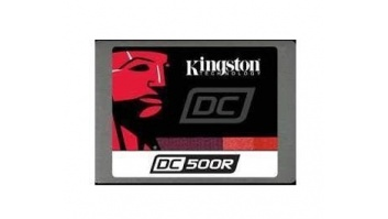 "SSD SATA2.5"" 480GB/SEDC500R/480G KINGSTON"