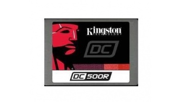 "SSD SATA2.5"" 3.84TB/SEDC500R/3840G KINGSTON"