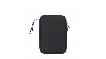 TABLET SLEEVE TRAVEL ORGANIZER/5632 RIVACASE