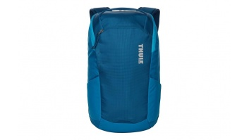 "Thule EnRoute TEBP-313 Fits up to size 13 "", Poseidon, Backpack"