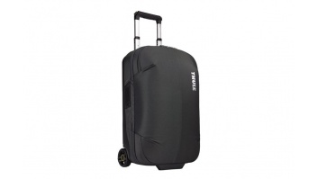 Thule Subterra 36L TSR-336 Dark Shadow, Carry-on/Rolling luggage
