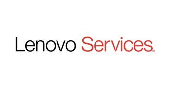 Lenovo warranty 2Y Onsite upgrade from 1Y Onsite for V,M series PC