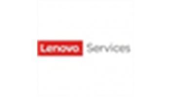 Lenovo Warranty 5WS0G14989 4Y Product Exchange 4 year(s), Yes