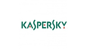 Kaspersky Antivirus, Electronic renewal, 1 year(s), License quantity 1 user(s)
