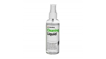 ColorWay Cleaner  CW-1032 Spray for screens, 100 ml