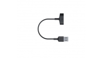 Fitbit Inspire, Retail Charging Cable
