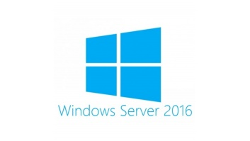 Microsoft Microsoft Windows Server CAL 2016, 5 CLT Device R18-05206, OEM, English