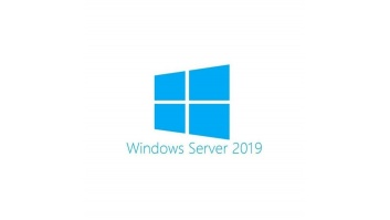 Dell Windows Server 2019,Essentials Ed,2SKT,ROK