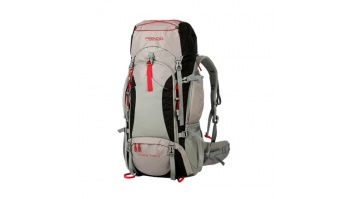 FRENDO Grand-Trek, Backpack, 65 L