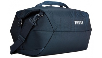 Thule Subterra duffel 45L TSWD-345 Mineral, Carry-on luggage