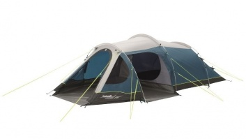 Outwell Tent Earth 3 3 person(s)