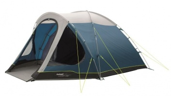 Outwell Tent Cloud 5 5 person(s)