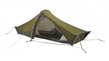 Robens Tent Starlight 1 Green