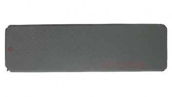 Robens Campground 30, Self-inflating mat, 30 mm
