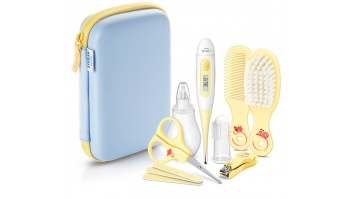 Philips Baby care kit  Avent SCH400/30