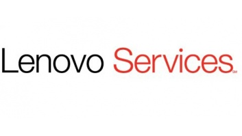 Lenovo warranty 3Y Depot upgrade from 1Y Depot for V,M series PC