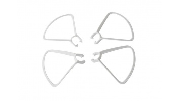 Xiaomi Mi Drone Mini Propeller Guard