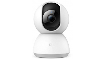 Xiaomi Mi Home Security Camera Basic 1080p