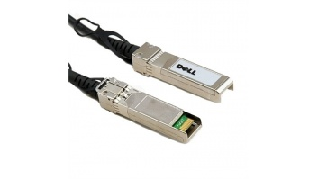 Dell Mini-SAS to Mini-SAS 6Gb cable, 2m