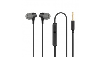 ACME HE22 Earphones With Mic