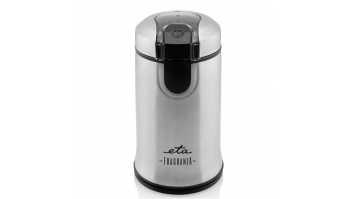 ETA Coffee grinder Fragranza  ETA006690000 Stainless steel, 150 W