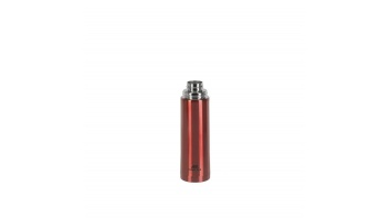 VACUUM FLASK 0.5L RED/90412RDM RIVACASE