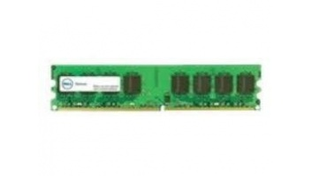 SERVER MEMORY 8GB PC21300/DDR4 UDIMM AA335287 DELL