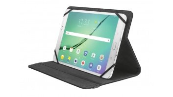 "TABLET SLEEVE FOLIO STAND 7-8""/22707 TRUST"