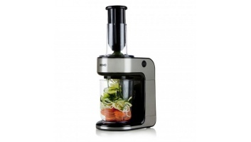 FOOD PROCESSOR/DO9165SP DOMO
