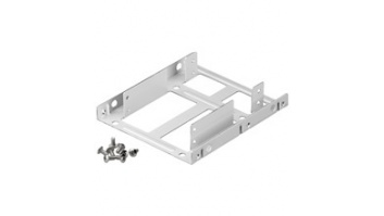 "Logilink Harddisk Mounting Set, 2,5"" to 3,5"""