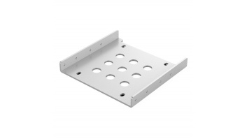 Orico 2.5 to 3.5 inch Aluminum Alloy Hard Drive Caddy AC325-1S-V1