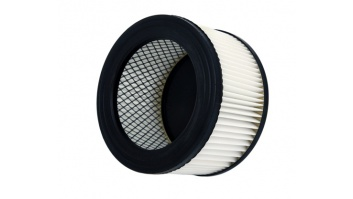 Camry Vacuum Filter for CR 7030 CR 7030.1