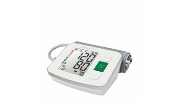 Medisana BU 512 White, Arm blood pressure monitor