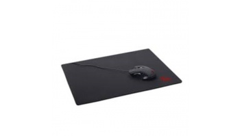 Gembird MP-GAME-M Gaming mouse pad, medium