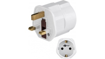 Goobay Power Adapter 45353