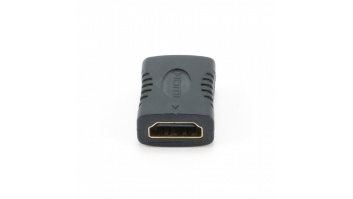 Cablexpert HDMI extension adapter