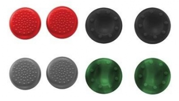 PLAYSTATION 4 ACC THUMB GRIPS/20814 TRUST